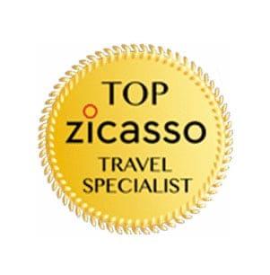top-zicasso-01