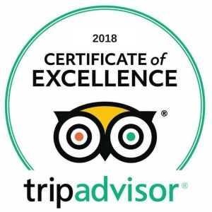 tripadvisor-2018-certificate-of-excellence-1