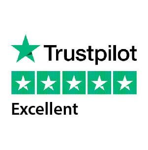 trustpilot-osiristours-01